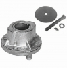Bobcat Blade Adapter Kit No. 71002B