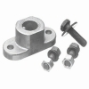 MTD Blade Adapter Kit No. 748-0323