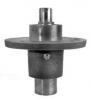"Excel 52"" Spindle Assembly No. 350595"