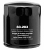 Case Oil Filter fits Onan engine models B43, B48, P216.