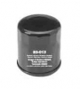 Kohler Oil Filter Shop Pack of 12