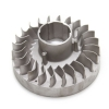 Cub Cadet Flywheel No. 951-11046