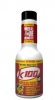 K100-MG Enhanced Fuel Stabilizer