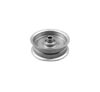 MTD Snowblower Flat Idler Pulley 756-0217