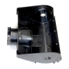 Snapper Auger Housing Assembly No. 7052969SM