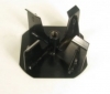 Impeller for Selected Snow Blower Models No. 760194E701