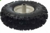 AYP / Craftsman / Sears  TIre and Wheel Assembly No.934-04282B